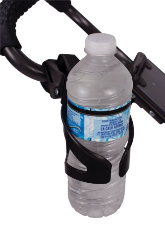 bag-boy-universal-beverage-holder
