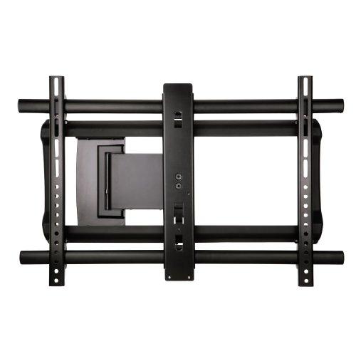 Wunderbar Sanus Systems TV Wandhalterung, Motorisiert, Für: Amazon.de: Computer U0026  Zubehör