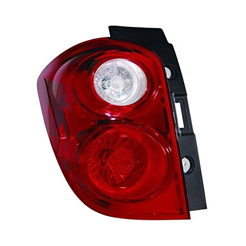 2010-2011-2012-2013-chevrolet-chevy-equinox-taillamp-taillight-rear-brake-tail-light-lamp-left-drive