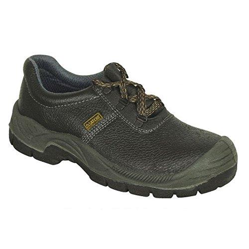 Chaussures de sécurité Pointure 44