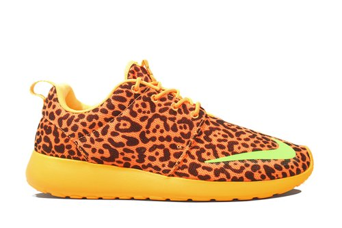 ftqjzo Alliance for Networking Visual Culture » Roshe Run Size 11 Roshe