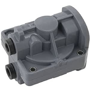 brasscraft sld  faucet pressure balancing ns cartridge  price pfister faucets faucet