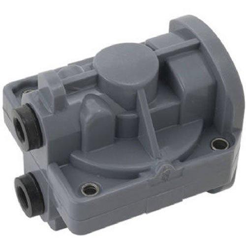 BrassCraft SLD1183 D Faucet Pressure Balancing N/S Cartridge