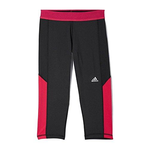 New Adidas Athletic Pants - 7