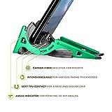 Pocket Tripod Pro by Geometrical - Universal Kit