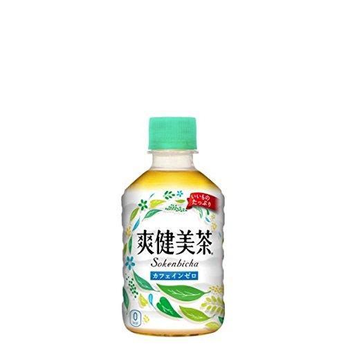 the-coca-cola-company-sokenbicha-pet-280ml1-boxes-24-parallel-import