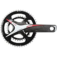 Full Speed Ahead FSA K-Force Light ABS EVO386 Road Bicycle Crankset