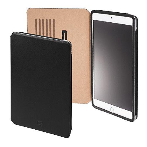 大量入荷 GRAMAS Leather Case GRAMAS TC485 Leather for iPad mini 3(ブラック) 3(ブラック) B00TDQNNEC, カイモンチョウ:5c07bcc7 --- a0267596.xsph.ru
