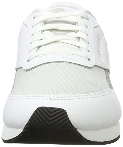 2 Basses Reebok Royal Jogger Femme Classic Baskets wCCRAFq