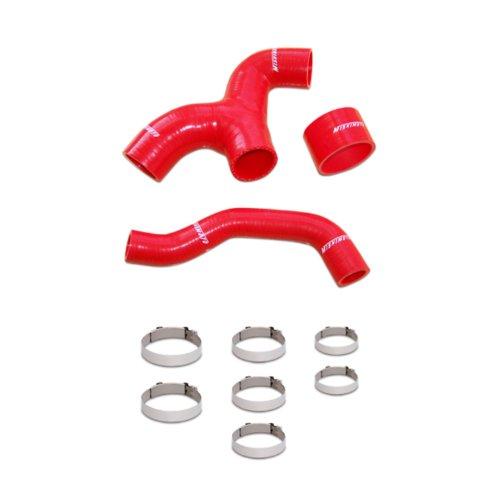 mishimoto-mmhose-sub-intrd-red-silicone-intercooler-hose-for-subaru-wrx