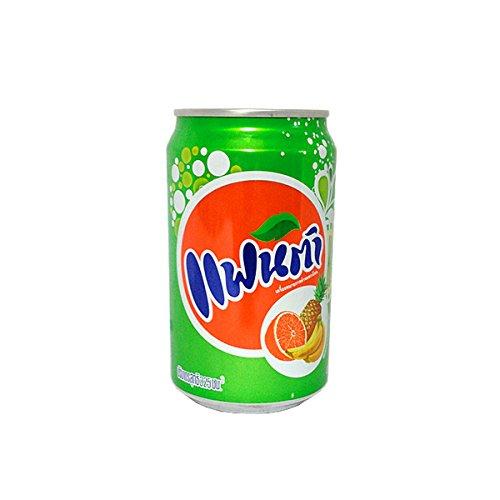 fanta-cream-soda