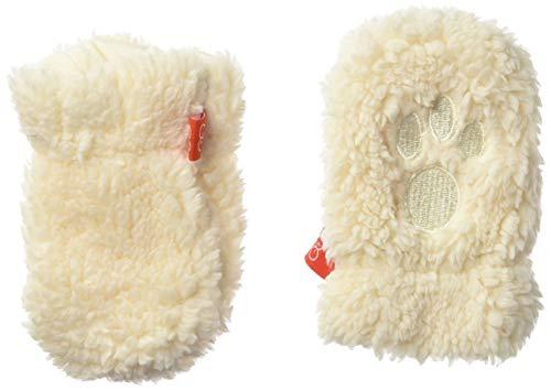 Best Baby Boys Gloves & Mittens