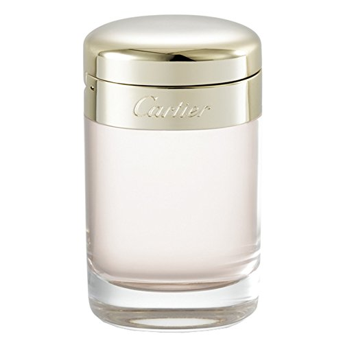 - Cartier Baiser Vole by Cartier for Women 1.6 oz Eau de Parfum Spray