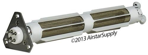 guardian air purifier reme - 5