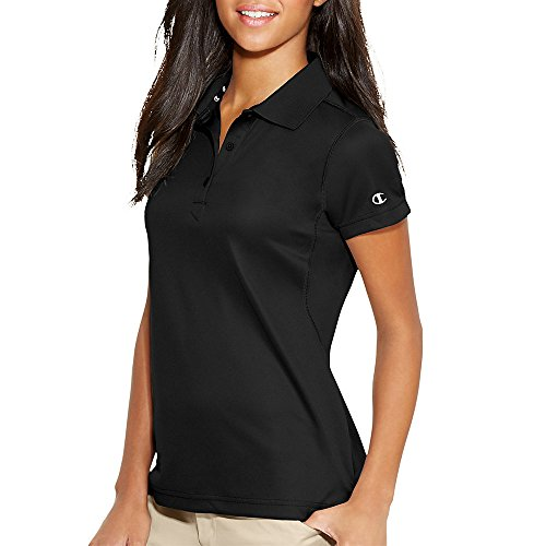 Champion Women's Ultimate Double Dry (Champion Women Double Dry Gym)