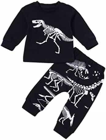 08e2c36ac Shopping  moon  - Clothing Sets - Clothing - Baby Boys - Baby ...