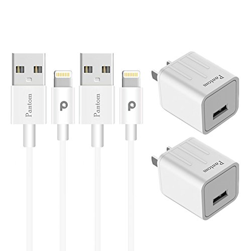 usb cord for ipod 5 plus cube - 4