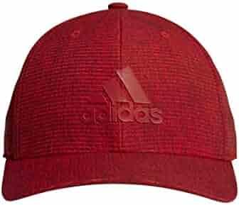 8d92ff31d060e Shopping Golf Headquarters - adidas - Skullies   Beanies - Hats ...