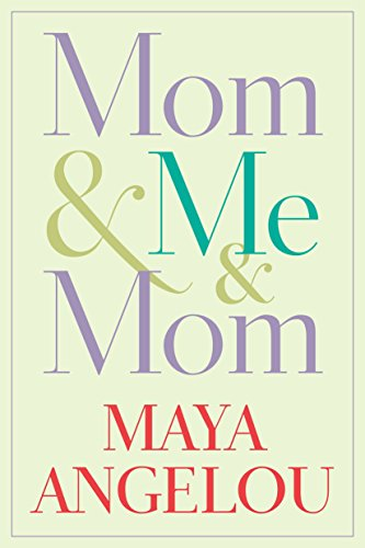 [F.r.e.e] Mom & Me & Mom KINDLE