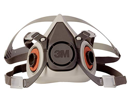3M Personal Protective Equipment Occupational Health & Safety Products - Best Reviews Tips