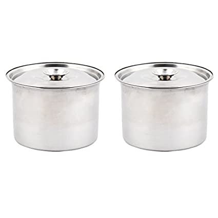 Amazon.com | eDealMax acero inoxidable Utensilios de cocina ...