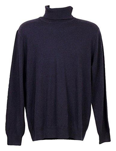 J Crew Italian Cashmere Turtleneck Sweater Style# 99667 Navy Size M (Italian Cashmere Sweater compare prices)