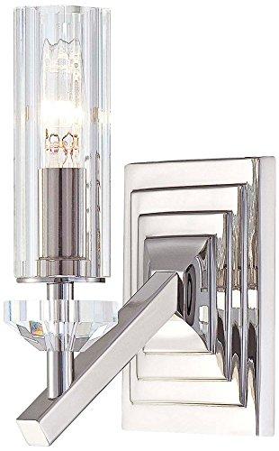 Minka Metropolitan Lighting Metropolitan N2651-613 Sconce...
