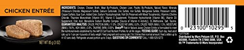 SHEBA-Pate-in-Natural-Juices-Chicken-Entre-Canned-Cat-Food-3-Ounces-Pack-of-24