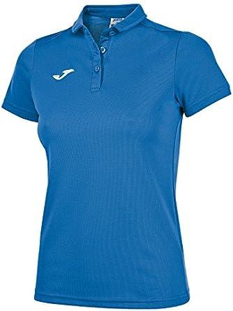 Joma 900247 Camiseta Polo Mujer