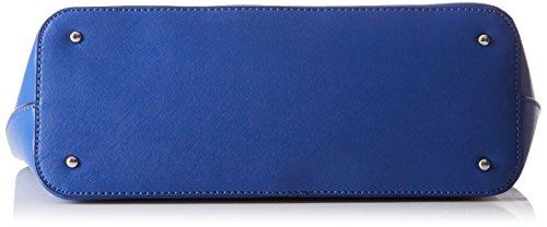 Blu main Guess portés Hwvy6693230 Bleu Sacs Cwnx6PSa0q