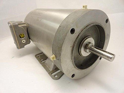 dayton 1hp motor - 6