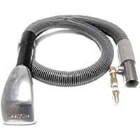 KleenRite 3 High Temperature Upholstery Tool