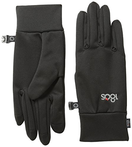 180s Women's Performer Gloves