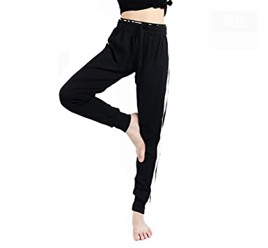 8470652eba Womens French Terry Jogger Lounge Sleep Sweatpants Pajamas at Amazon Women s  Clothing store