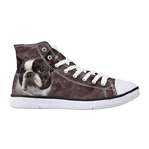 Dog Coloranimal Femme Dog Montants Pug Femme Montants Pug Coloranimal Pug Dog Coloranimal Coloranimal Montants Femme gEnzqfw1