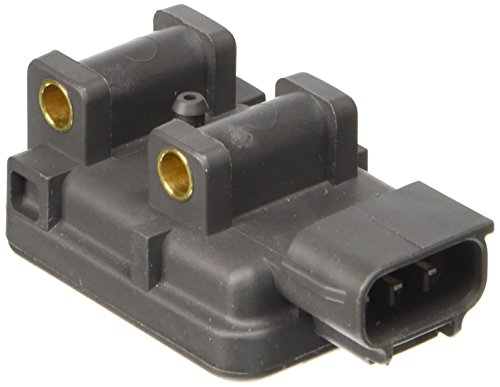 Standard Motor Products AS88T MAP Sensor