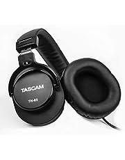 Tascam Auriculares TH-05