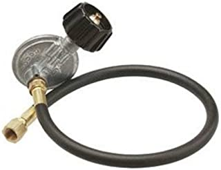 product image for Fire Magic LP REG W/Hose and Acme