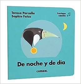 De Noche Y De Día por Teresa Porcella epub