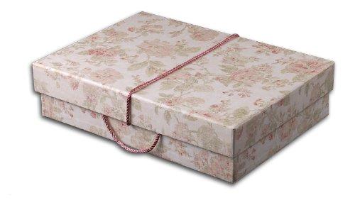 destination wedding dress box - 1