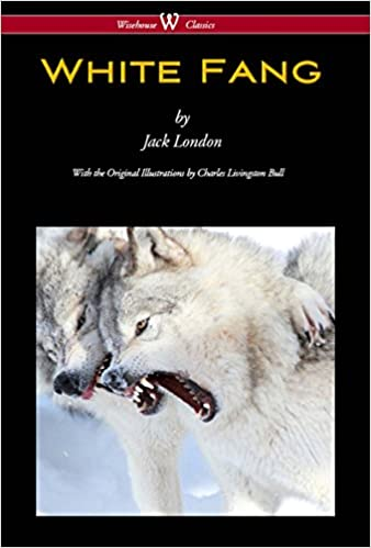 White fang study guide questions mrs hall ebook coupon codes choice white fang study guide questions mrs hall ebook coupon codes thank you for visiting fandeluxe nowadays were excited to declare that we have discovered an fandeluxe Images