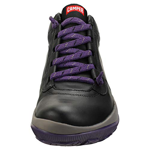 Camper Peu Pista K400385 001 Zapatos Casual Mujer