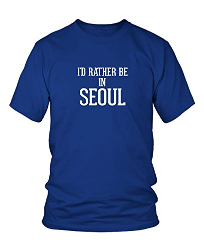 id-rather-be-in-seoul-mens-adult-short-sleeve-t-shirt-blue-x-large