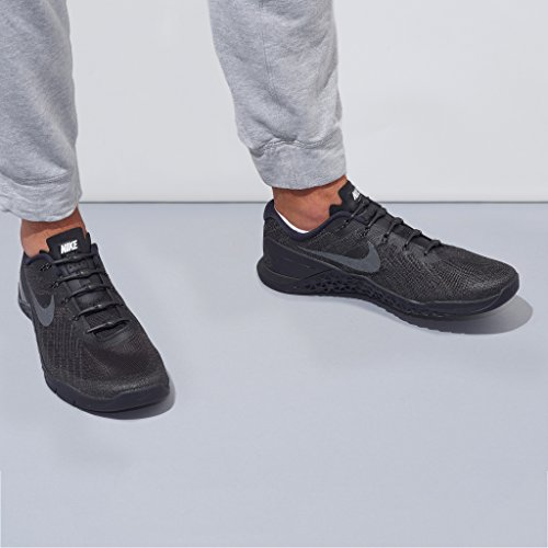 HICKIES The Original 1.0 Unisex One-size Fits All Elastic No-Tie Shoelaces For All Types Of Shoes - Black (14
