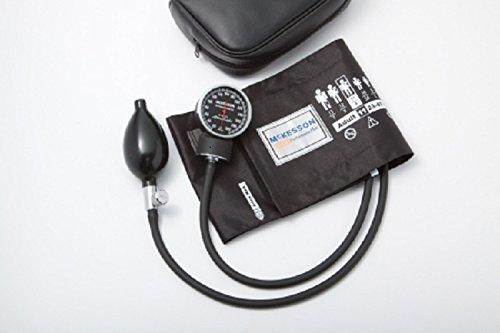 Aneroid Sphygmomanometer Pocket Style Hand Held 2-Tube Child Arm #01-720-9CGRGM