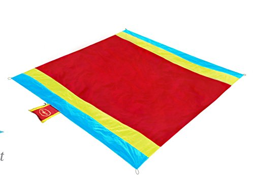 Blanket Oversized Lightweight Outdoor Camping product image