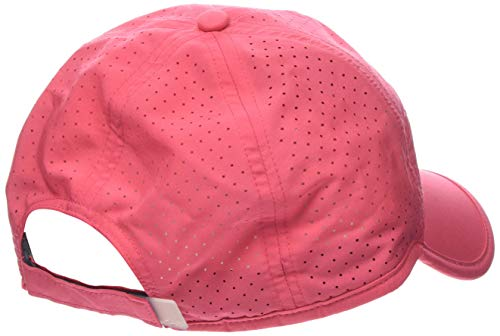 Under Armour Damen Kappe W Golf Driver