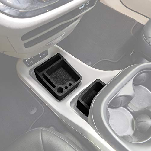Compare Price To Center Console Chrysler