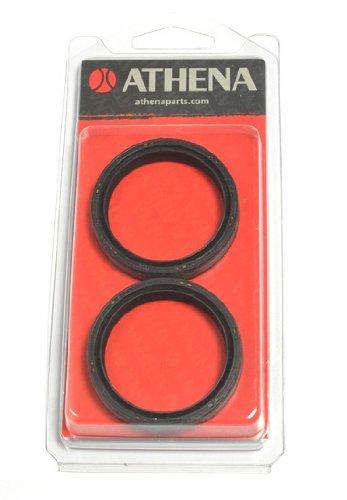 Fork Oil Seal Kit Athena P40FORK455127