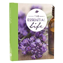 The Essential Life by LLC Total Wellness Publishing (2015-01-01)